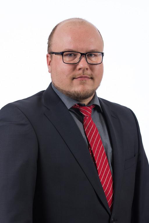 Ennakkoäänestys Lappeenranta